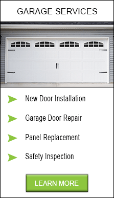 Garage Door Repair Chatsworth CA