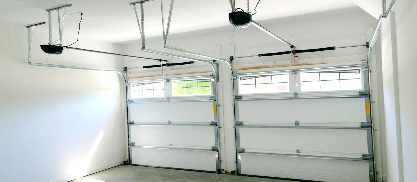 Garage Door Repair Service Within 30 60 Min In Chatsworth Ca 247